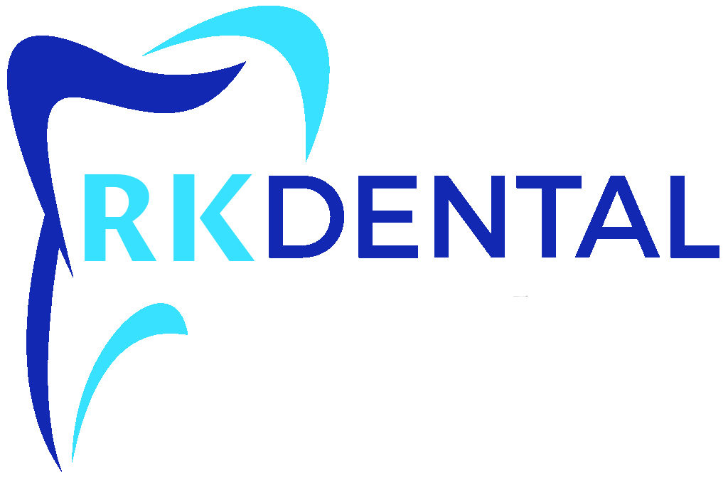 RK – dental